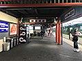 Platform of Fushimi-Inari Station.jpg