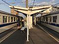 Platform of Miyakonojo Station 2.jpg