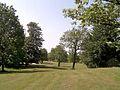 Platt Fields Park 4.jpg