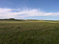 Platte County, WY, USA - panoramio (7).jpg
