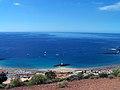 Playa de Los Cristianos.jpg