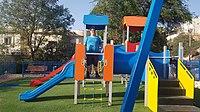 Playground IMG 4359.jpg