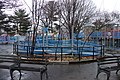 Playground for All Children Qns td (2019-03-21) 027.jpg
