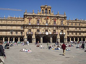 Plaza-mayor-salamanco.jpg