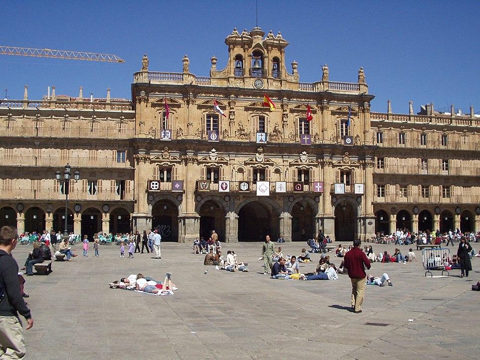 Plaza-mayor-salamanco