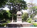Plaza Ayacucho.JPG