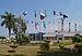 Plaza Las Banderas.jpg