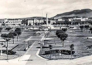 Plaza Libertad Balcarce 1937.jpg