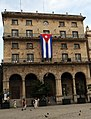 Plaza Vieja, Havana.jpg