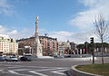 Plaza de Colón (Madrid) 13.jpg