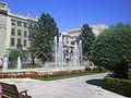 Plaza del Altozano de Albacete.JPG