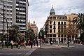 Plaza del Ayuntamiento - panoramio (8).jpg