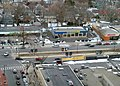 Pleasant Street station viewed from StuVi, February 2013.JPG