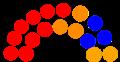 Plenari Ajuntament de Picanya 2015-2019.png