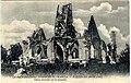 Plessis-de-Roye Carte postale 13.jpg