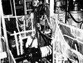 Plutonium fabrication rolling mill under construction.jpg