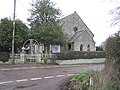 Plymtree United Reformed Church, Normans Cross - geograph.org.uk - 104880.jpg