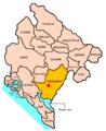 Podgorica-Position.PNG