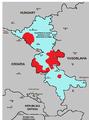 Podunavlje 1991.-1998. i današnji ZVO.png