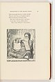 Poems by Alfred Tennyson MET DP322124.jpg
