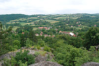 Pogled na selo Borac.jpg
