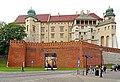 Poland-01699 - Wawel Castle (31277206684).jpg