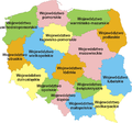 Poland-administrative map 2006.png