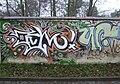Poland. Konstancin-Jeziorna. Graffiti 002.JPG