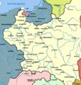 Polen mellomkrigstid.png