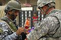 Police, Soldiers Visit Iraqi Civilians DVIDS116302.jpg