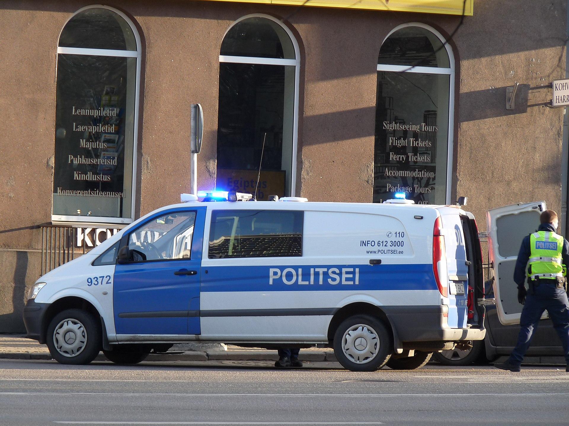 Motor Vehicle Theft Wikipedia