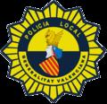 Policia Local Generalitat Valenciana.PNG