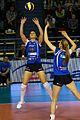 Polish Volleyball Cup Piła 2013 (8555811090).jpg