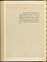 Political Testament of Adolph Hitler 1945 page 6.jpg