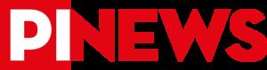 Politically Incorrect (blog) - Image: Politically Incorrect logo 2017