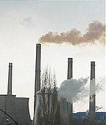 Pollution de l'air.jpg