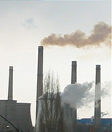 Pollution de l'air.jpg