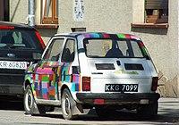 Polski-FIAT 126p 650E.jpg