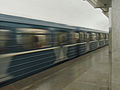 Polyanka (Полянка) (5181481136).jpg