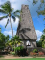 Polynesian Cultural Centre Fiji Temple.jpg