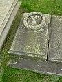 Pomník č. 055.jpg