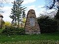 Pomník obětem 2. světové války v Končicích.jpg