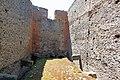 Pompei, Latrina - panoramio.jpg
