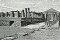 Pompei Tempio di Giove.jpg