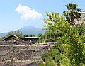 Pompeya. Villa de los Misterios. 15.JPG