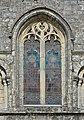 Pons 17 Façade église fenêtre 2014.jpg
