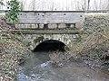 Pont-canal de la Noue-Robert 02.jpg