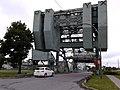 Pont Gauron - 13.jpg