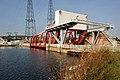 Pont No 7, Hafen Le Havre 01 09.jpg