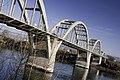 Pont Vell Mora d'Ebre.jpg
